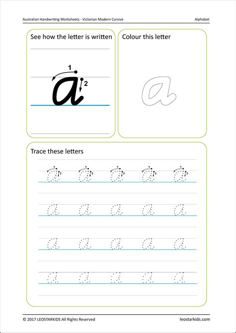 victorian handwriting worksheets printable victorian modern cursive worksheets popflyboys