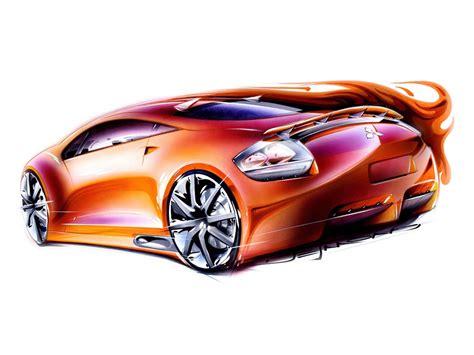 mitsubishi eclipse concept 2004 mitsubishi eclipse concept e review supercars