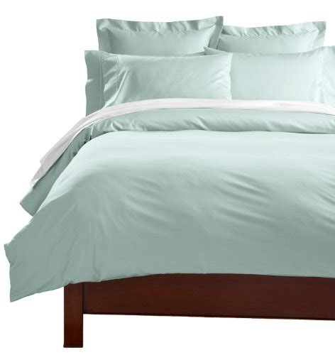 what goes over a down comforter cuddledown 400 thread count comforter cover over size