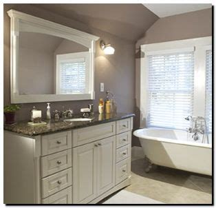 cheap bathroom remodel ideas bathroom remodeling what to keep in mind the ark