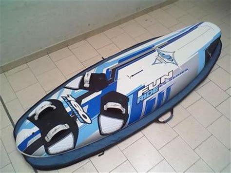 tavole windsurf usate surfmarket freeride jp 160