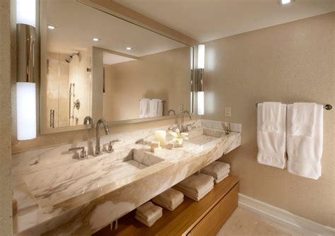 Florida Bathroom Designs by Ft Lauderdale Florida Harbor Beach Interior Designer