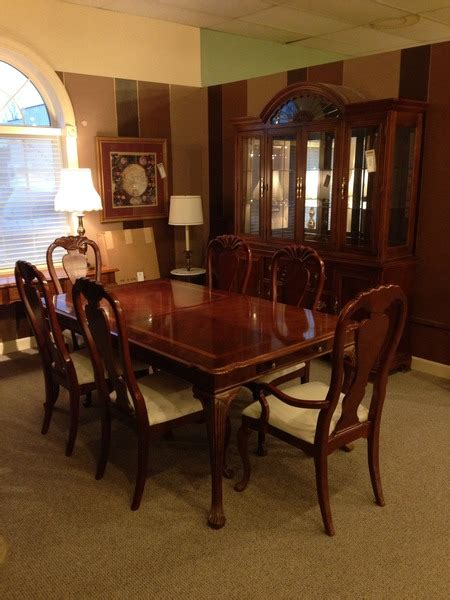 american drew dining room products allegheny furniture consignment more