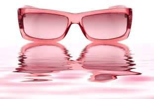 colored glasses colored glasses