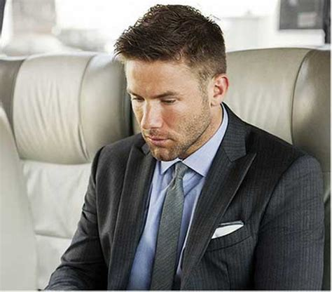 julian edelman haircut nowadays popular mens hairstyles men hairstyles