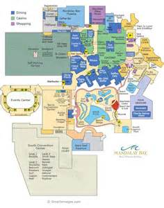 Mandalay Bay Floor Plan Image From Http Onlylifeonces Com Wp Content Uploads