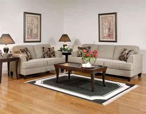 pillows for living room sofa