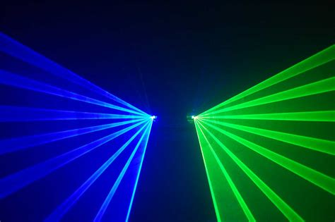 led light bar scanner led free engine image for user