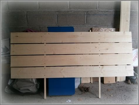 Construire Une Tete De Lit Avec Rangement 3467 by Fabriquer Tete De Lit Avec Rangement Fabriquer Tete De