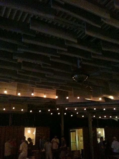 highland tap room ceiling of tap room yelp