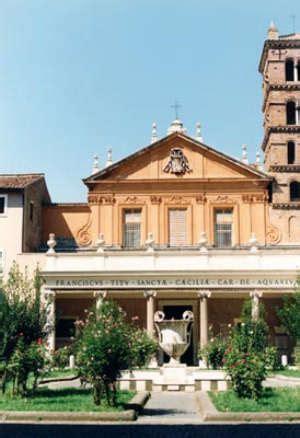 ufficio turismo roma ufficio turismo italia lazio roma