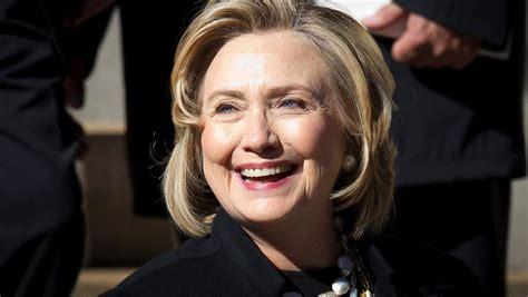 Hilary Clinton Sounds On Sanjaya by Debate Clinton Sounds Populist Tone But Are