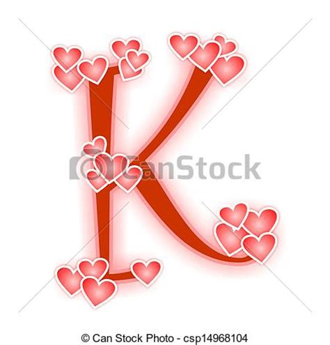 k love image | www.pixshark.com images galleries with a