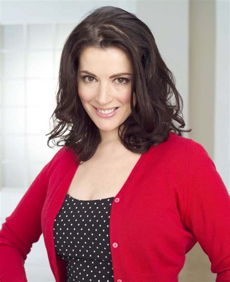 Nigella Lawson | picture of nigella lawson