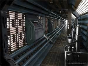 Rooms To Go Bedroom Set nostromo map mod requests amp suggestions jkhub