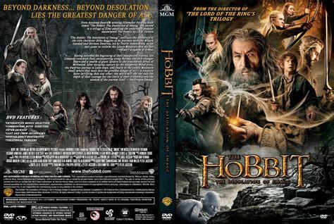 film g 30 s pki cd2 full movie totenkrieg