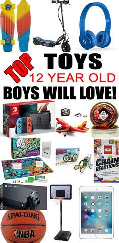 Best Gifts For   Ee  Year Ee    Ee  Old Ee   Boys Gift Christmas Gifts