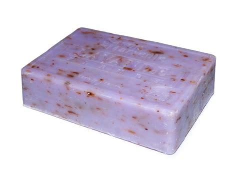 Sabun Gamas Transparan Bar Soap soap bar of craftsman 183 free photo on pixabay