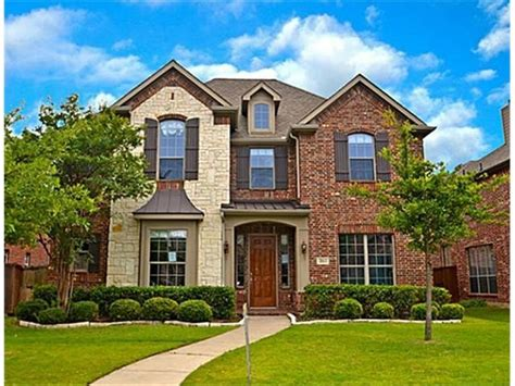 2813 nightwind ct frisco 75034 bank foreclosure