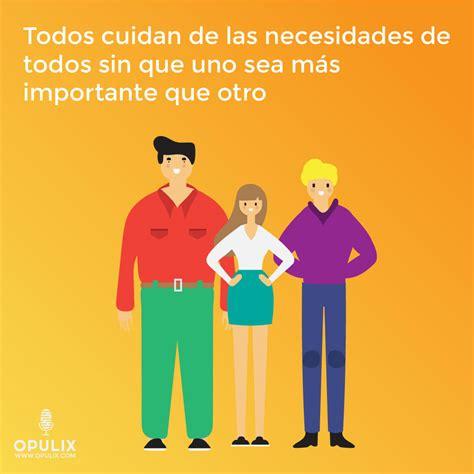 imagenes felices los tres amor de tres felices los tres opulix