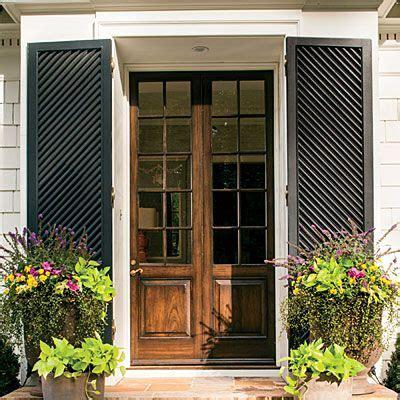 bates corkern studio 357 best images about shutters on pinterest antiques