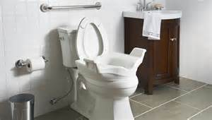 grab bars for toilet in bathrooms install a grab bar
