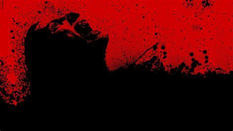 Black Blood and black 4k wallpaper wallpapersafari