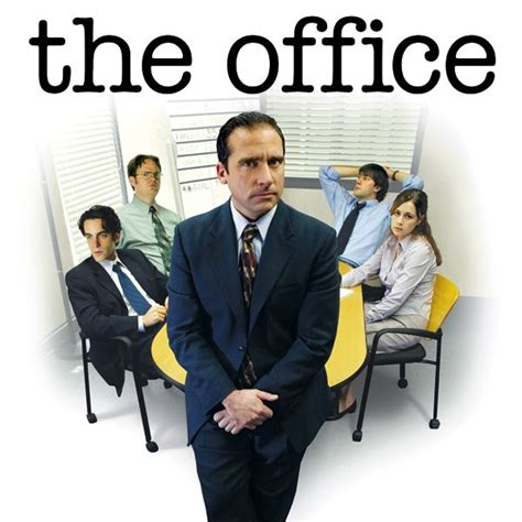 the office season 1 tv shows i ve seen