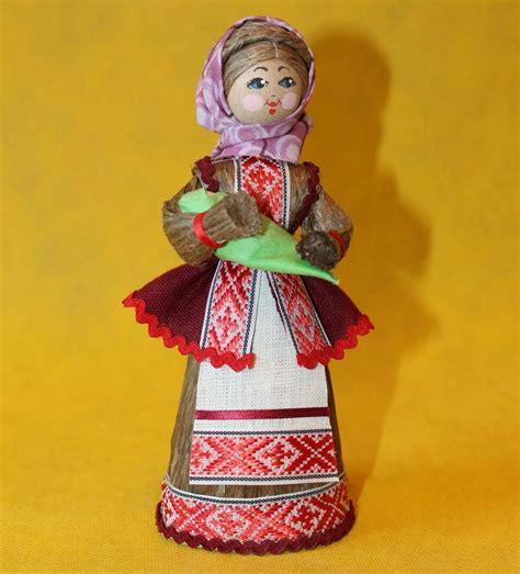 Traditional Rag Dolls Handmade - handmade rag doll colorful handmade fashion doll