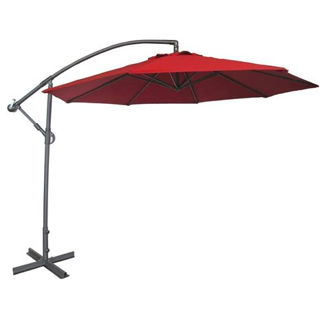 Best Offset Patio Umbrella Best Tub Umbrellas 2016 17