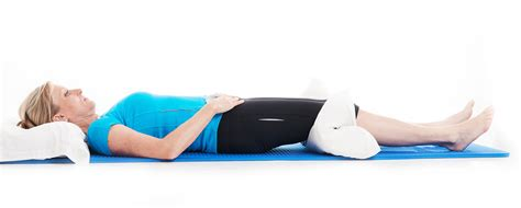 the most comfortable position most comfortable sleeping position for lower back pain
