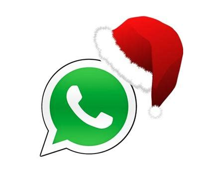 Imagenes Animadas De Navidad Para Wasap | el blog de jose luis alonso felicitaciones para whatsapp