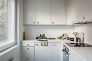 decordots interiors how to make your boring all white kitchen look alive