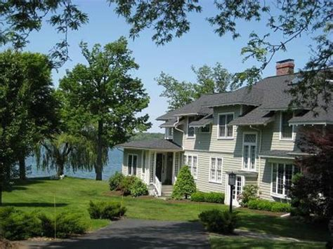 lakeside bed and breakfast lakeside bed and breakfast updated 2017 prices b b