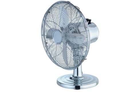 where to buy cheap fans where to buy cheap fans cheap suncream and cheap paddling