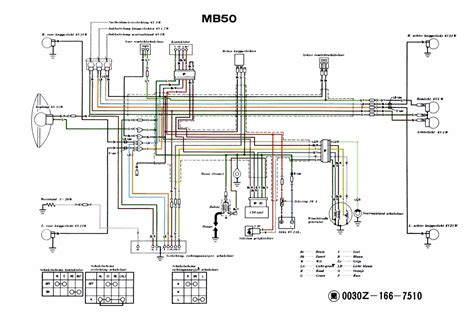 honda mb5 wiring diagram 1997 honda radio wire diagram