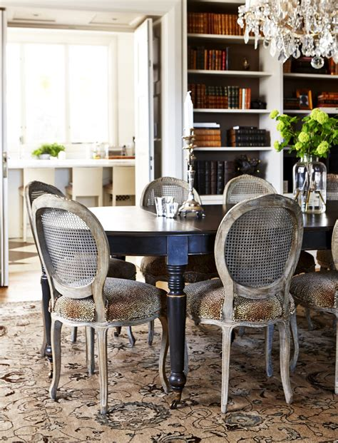 how to 5 secrets to choosing the best quality furniture