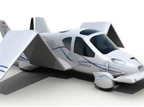 foto foto mobil terbang mobil  depan juru kunci