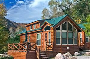 glenwood springs colorado lodging cabins and cing