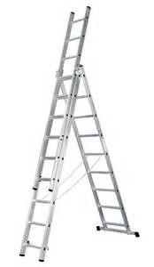 reform ladders titan ladders