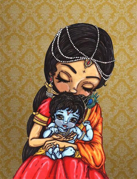 gold krishna wallpaper 25 best ideas about baby krishna on pinterest krishna