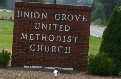 Forum Credit Union German Church Road Union Grove United Methodist Church Cemetery Sysoon Funeral Directory En