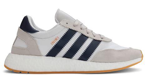 adidas sneakers adidas originals iniki runner adidas shoes
