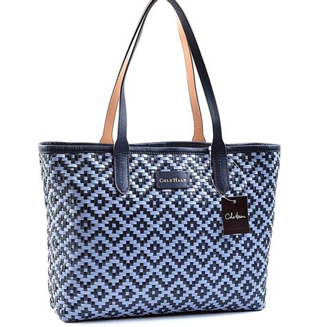 Name Arquettes Designer Purse by 1000 Images About Authentic Designer Brand Name