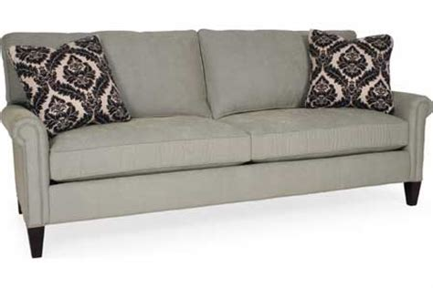 cheap sofas preston click clack sofa cheap sofa bedsinterior designs ideas