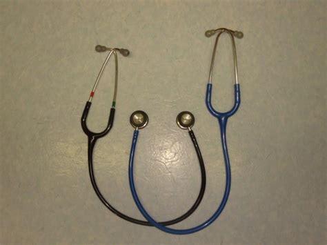 medico medicina interna servicios br medico quirurgicos medicina interna