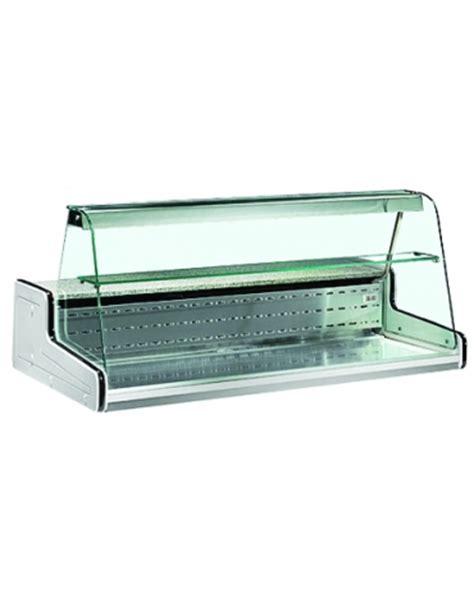 vetrinetta refrigerata da banco vetrine refrigerate fredde da banco linea freddo
