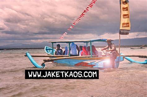 Kaos Playful Creations 15 Tx bikin jaket dan kaos kualitas distro januari 2012