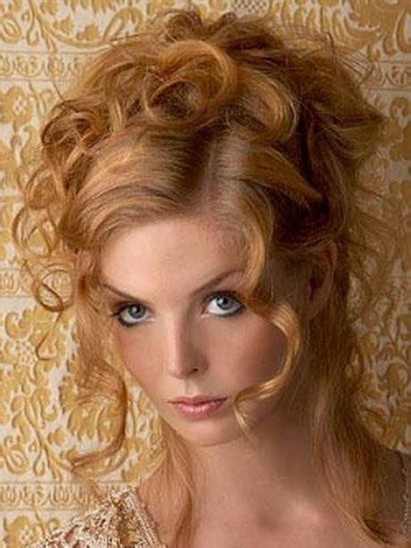 Verschillende Haarstijlen by Verschillende Kapsels Vrouwen