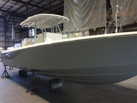 contender boats new jersey 2017 contender 32 st new gretna new jersey boats